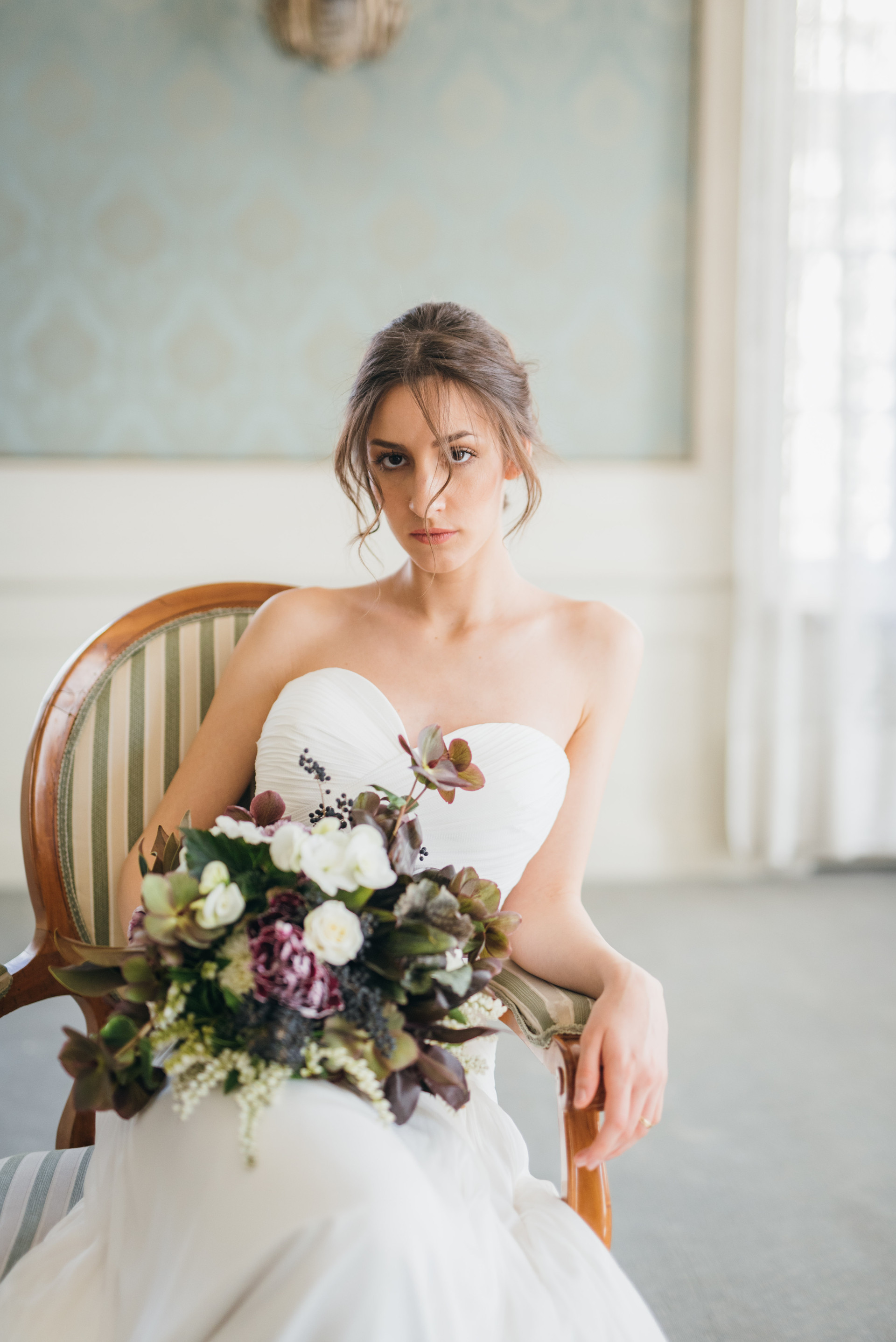 Bridal Shooting Laurin-35.jpg