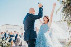 Blogpost wedding Renee & David-146