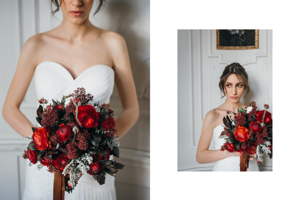 Bridal Shooting Collage 9.jpg