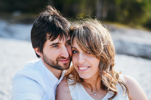 Prematrimoniale Cristina & Matteo-73.jpg