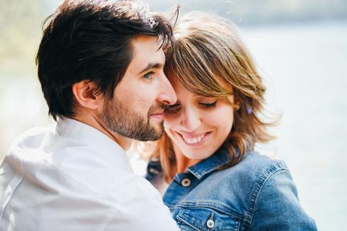 Prematrimoniale Cristina & Matteo-43.jpg