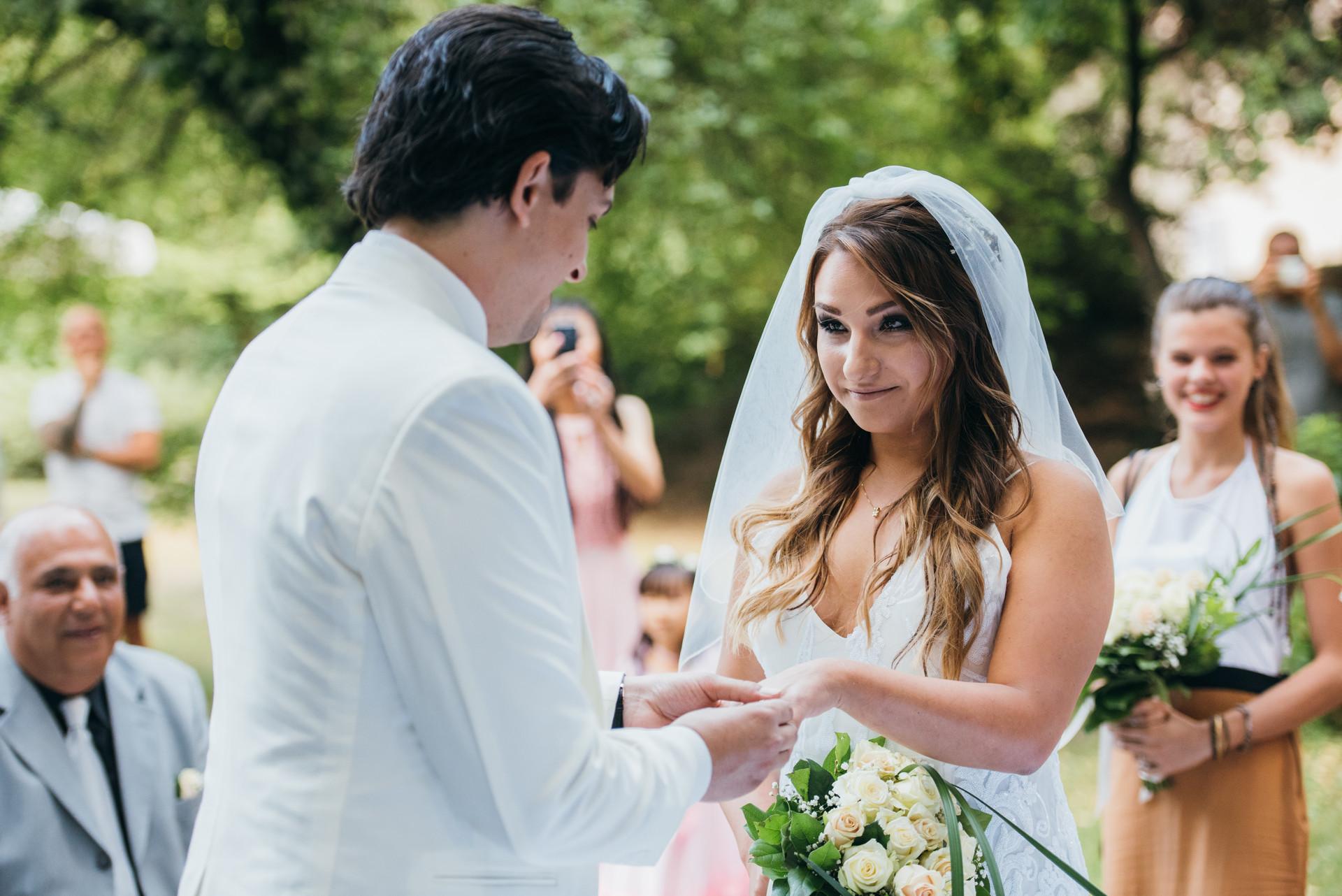 Jamie & Minna Wedding-186.jpg