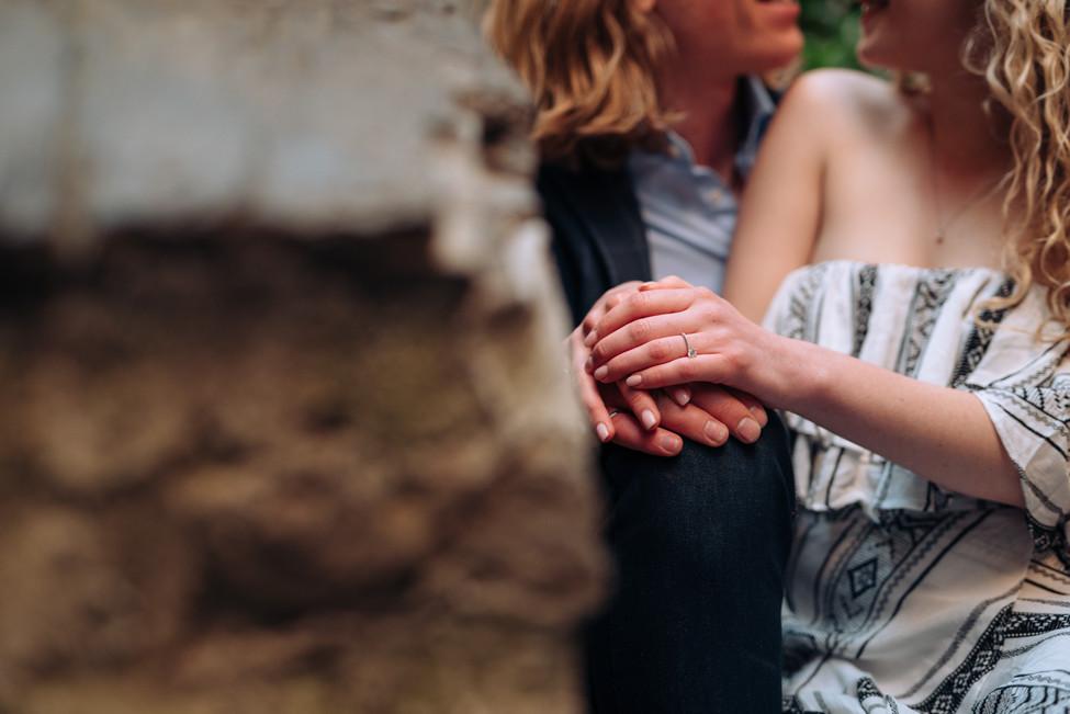 Proposal Eric & Laura (160 di 255).jpg