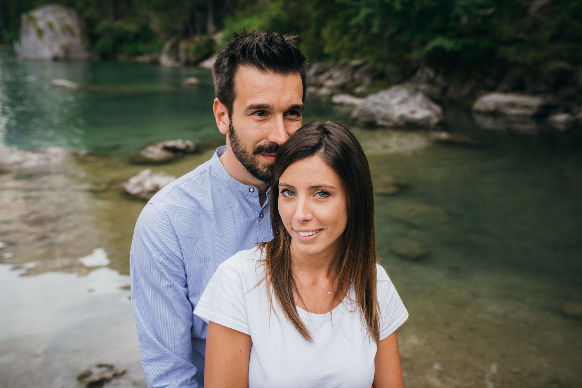 Nicole & Giacomo-6.jpg