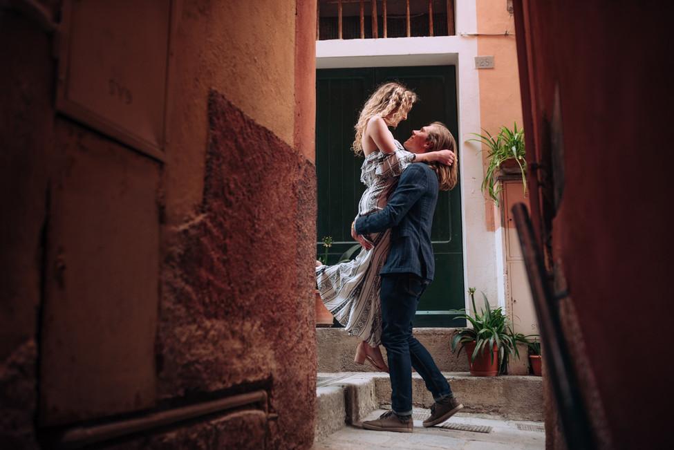 Proposal Eric & Laura (148 di 255).jpg