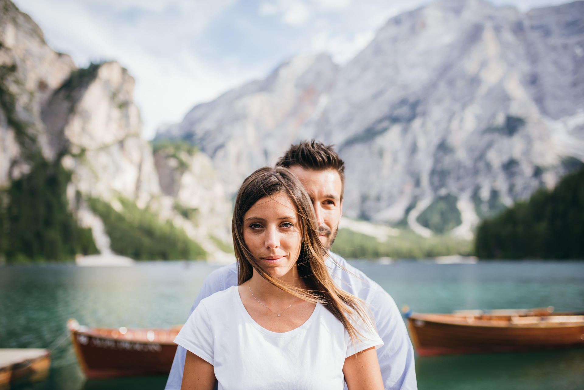 Nicole & Giacomo-33.jpg