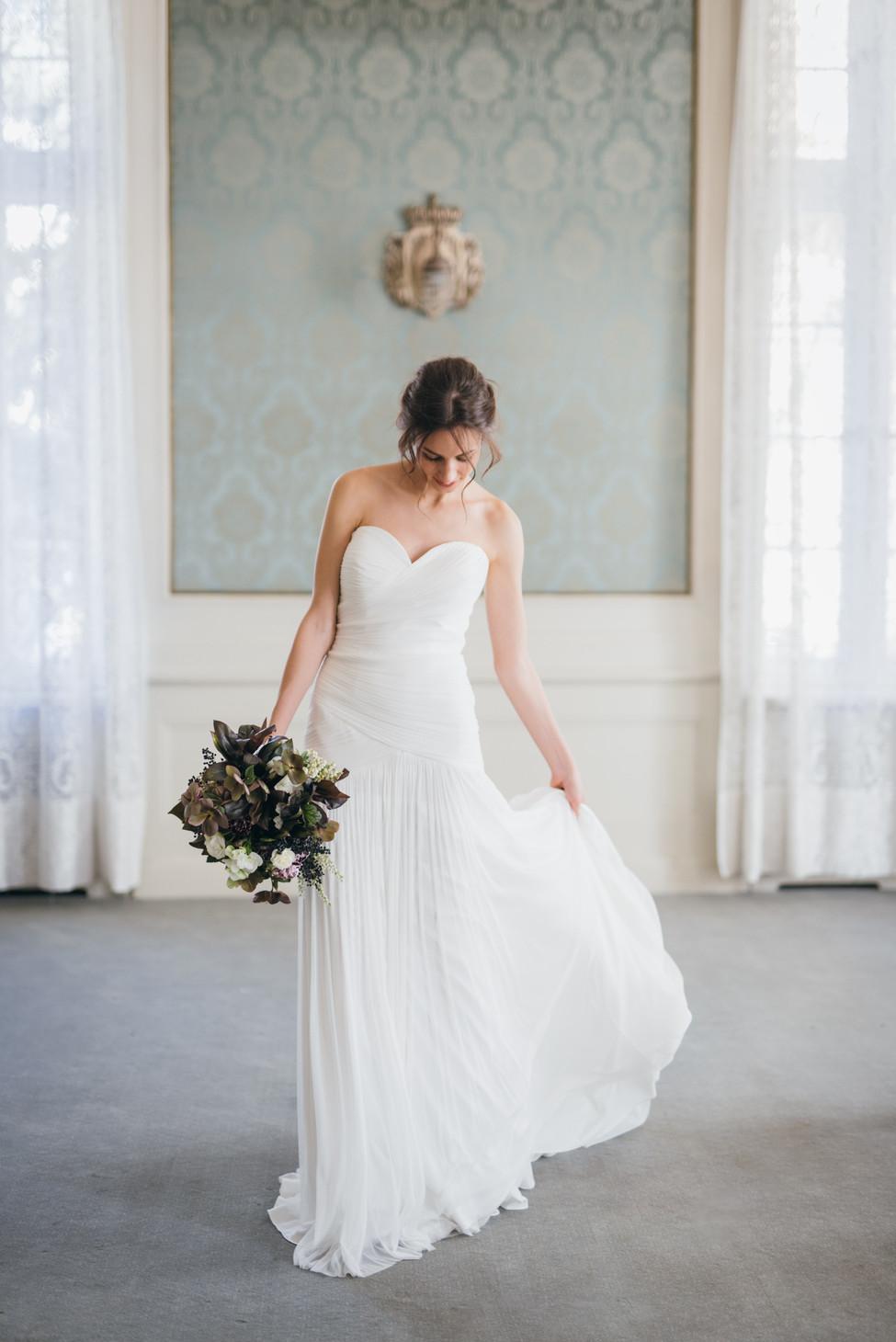 Bridal Shooting Laurin-33.jpg