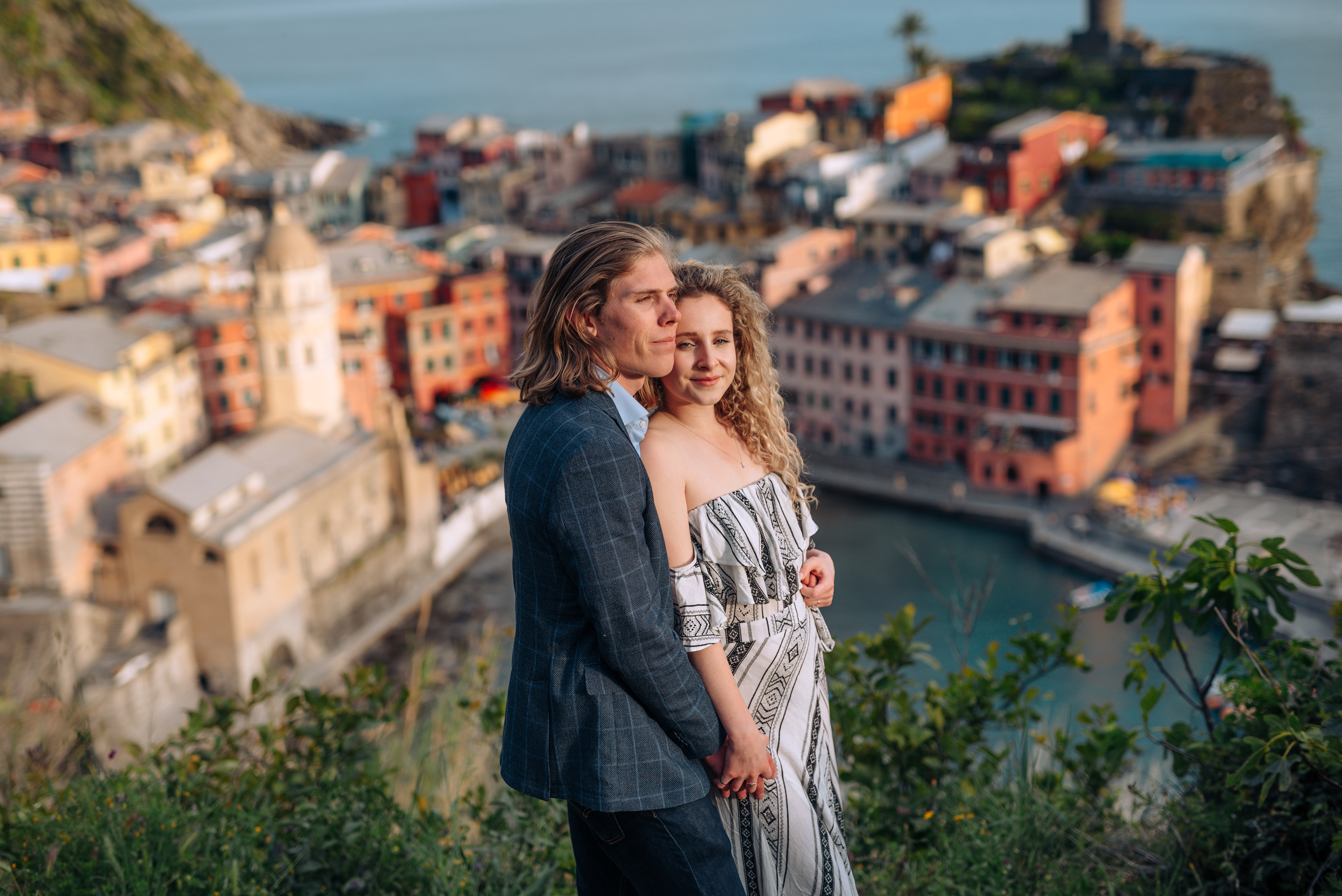 Proposal Eric & Laura (164 di 255)