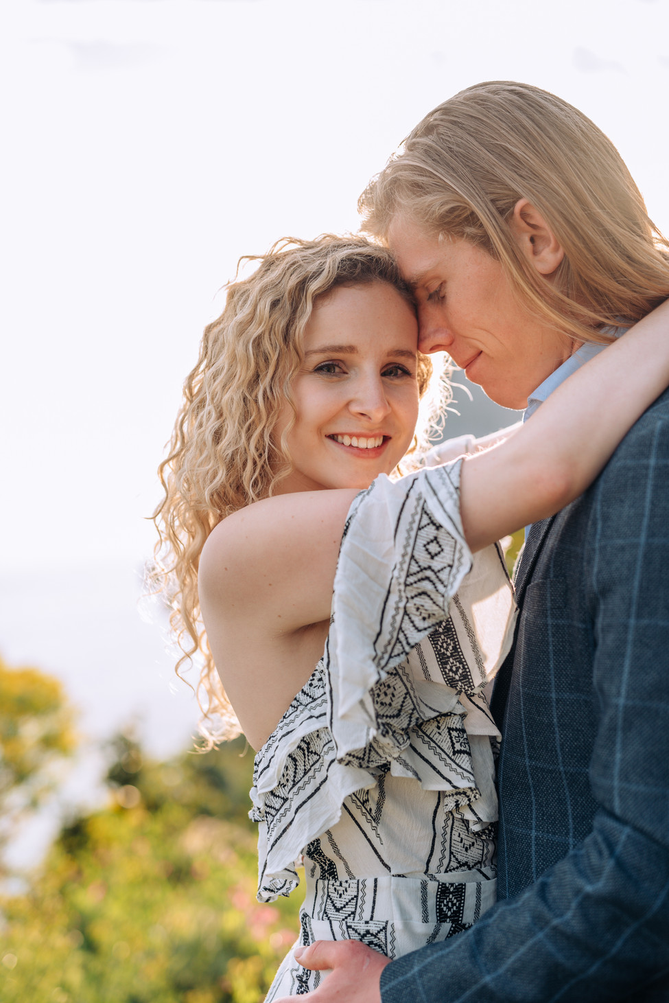 Proposal Eric & Laura (197 di 255).jpg