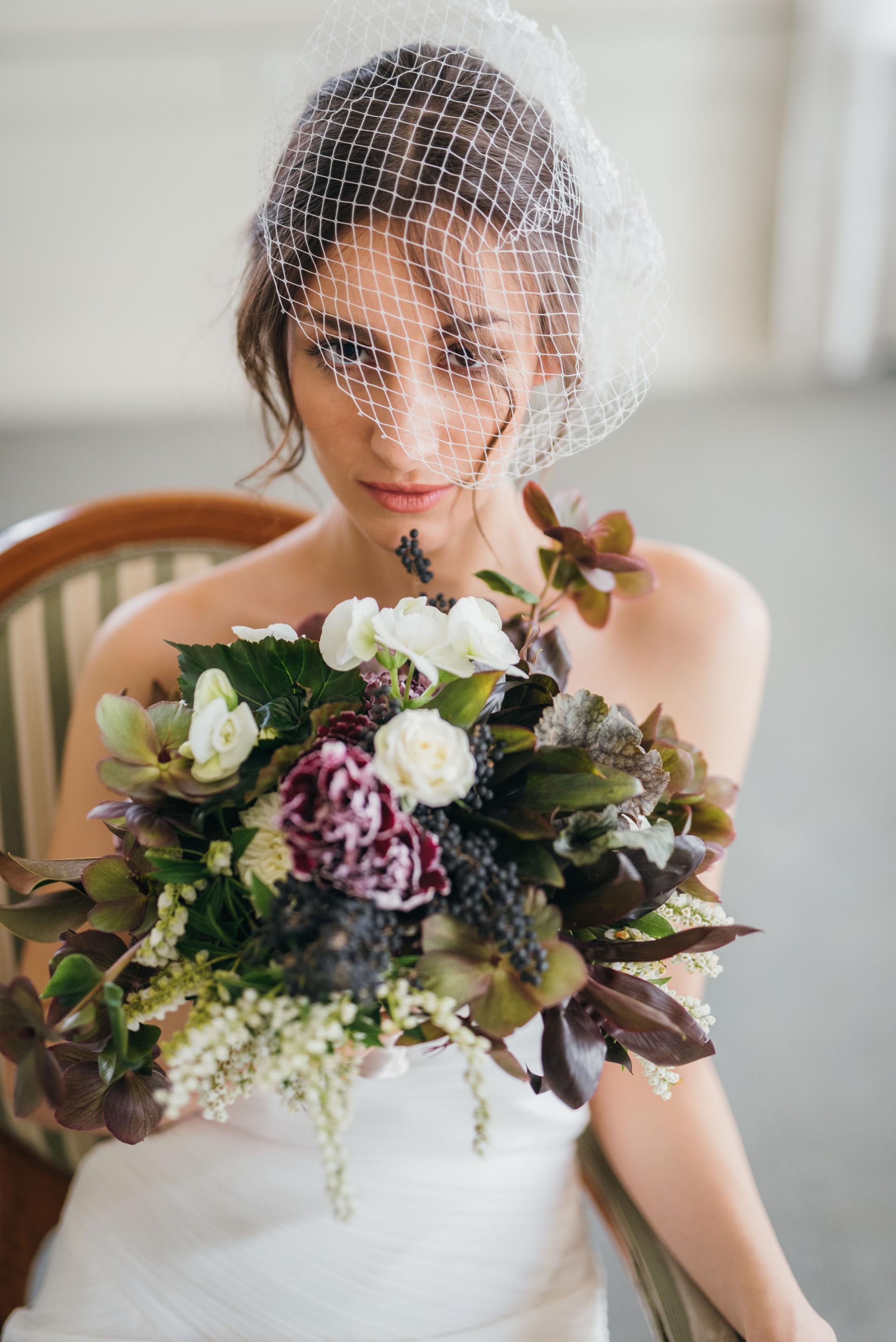 Bridal Shooting Laurin-39.jpg