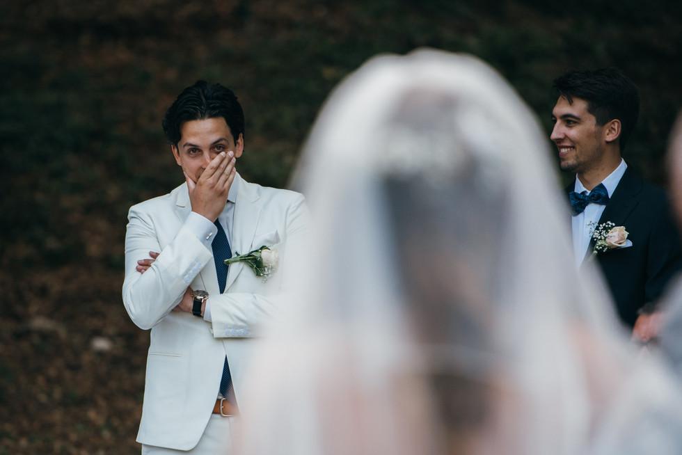 Jamie & Minna Wedding-142.jpg