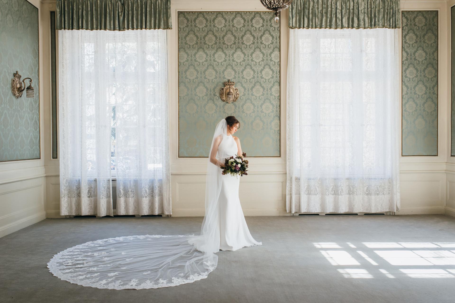 Bridal Shooting Laurin-6.jpg