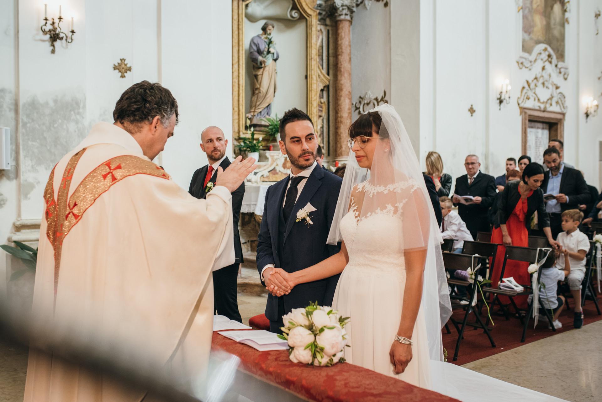 Matrimonio Eleonora & Carlo (45 di 145).jpg