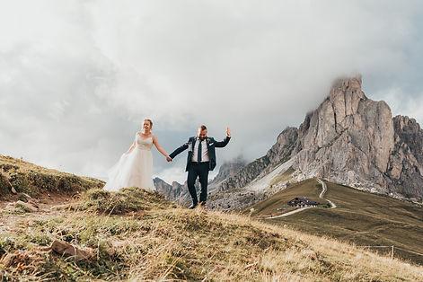 Dolomites Experience-156.jpg