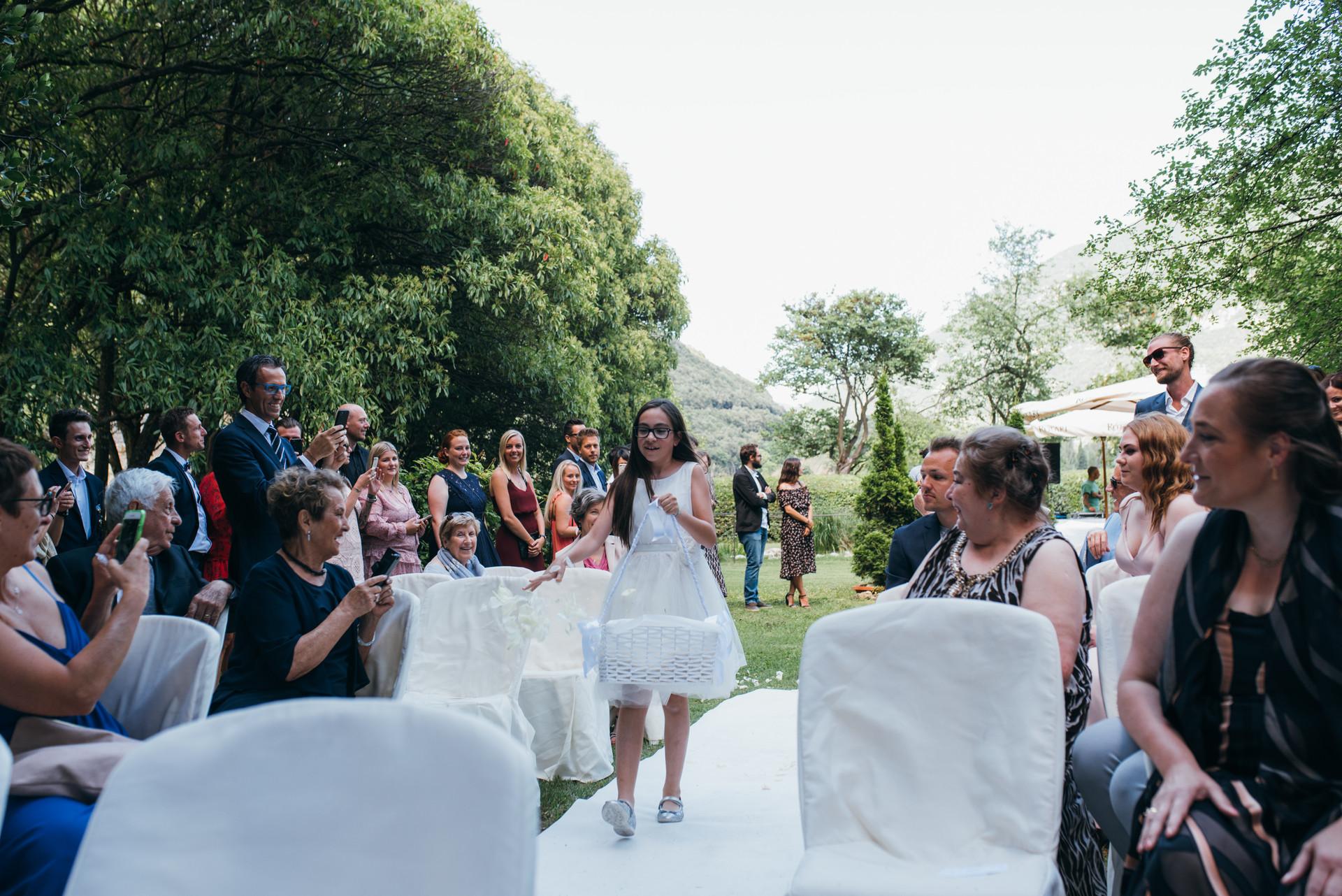 Jamie & Minna Wedding-131.jpg
