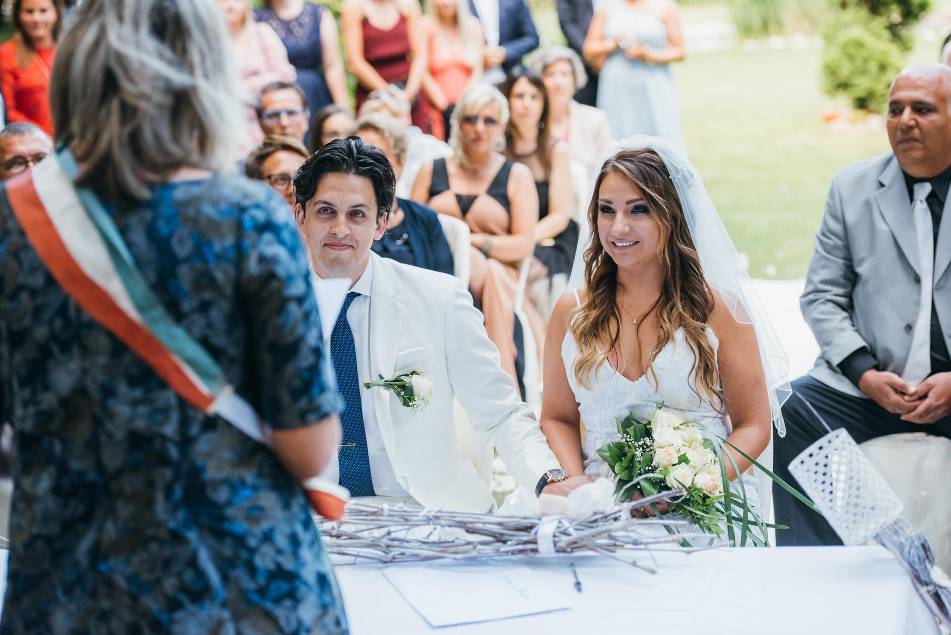 Jamie & Minna Wedding-167.jpg