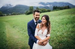 Matrimonio Nicole e Giacomo preview (34)