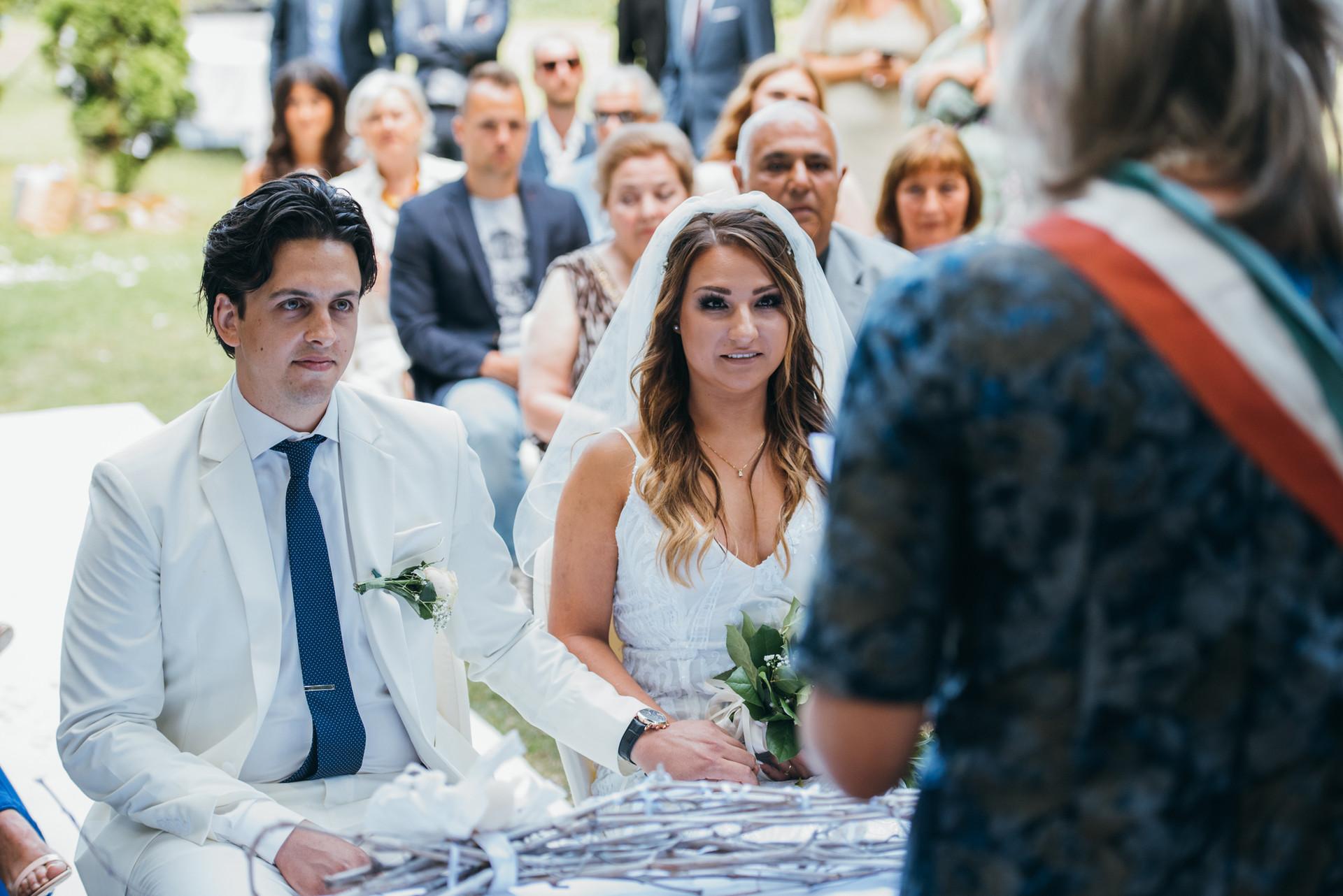 Jamie & Minna Wedding-166.jpg