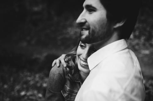 Prematrimoniale Cristina & Matteo-26.jpg