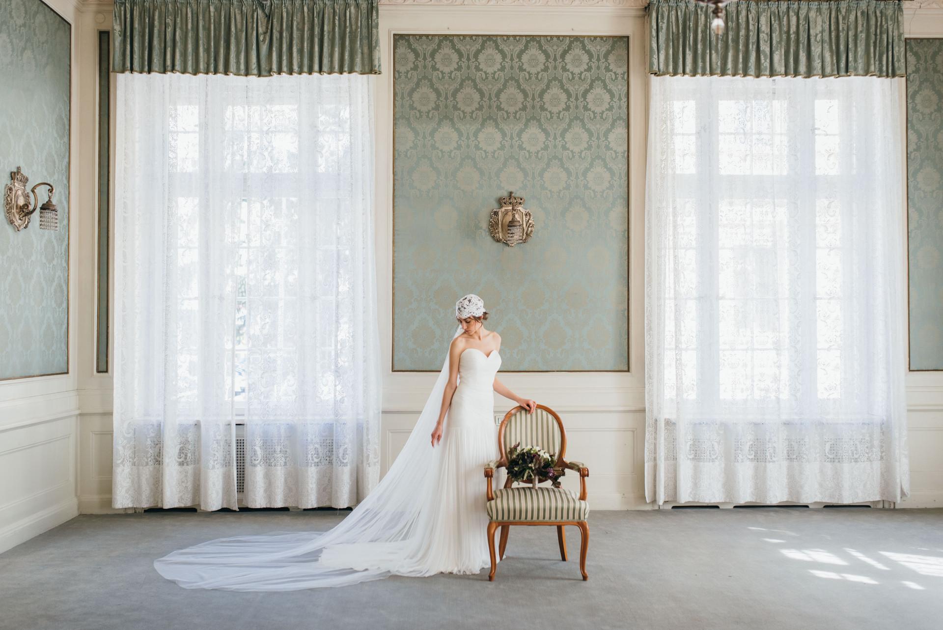 Bridal Shooting Laurin-22.jpg