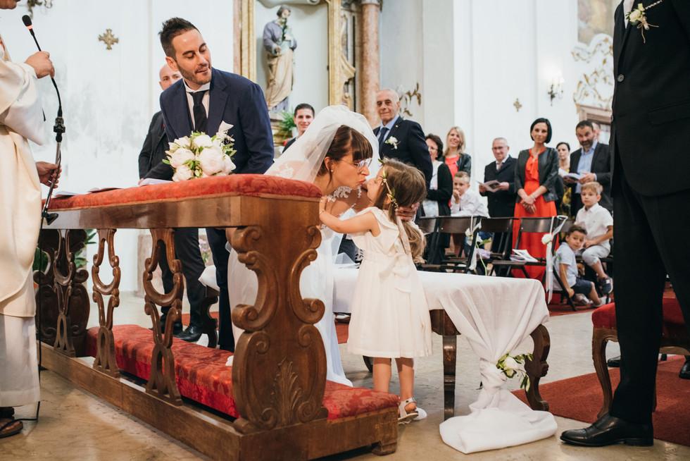 Matrimonio Eleonora & Carlo (46 di 145).jpg