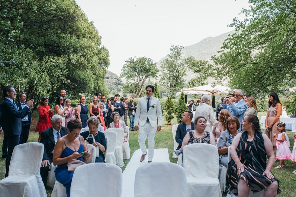 Jamie & Minna Wedding-128.jpg