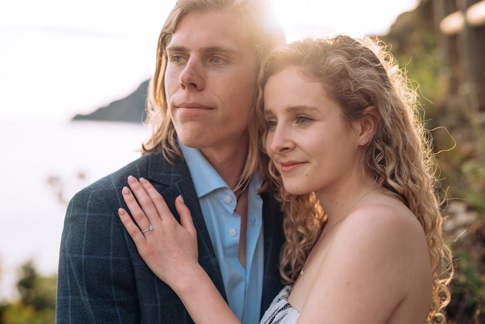 Proposal Eric & Laura (206 di 255).jpg
