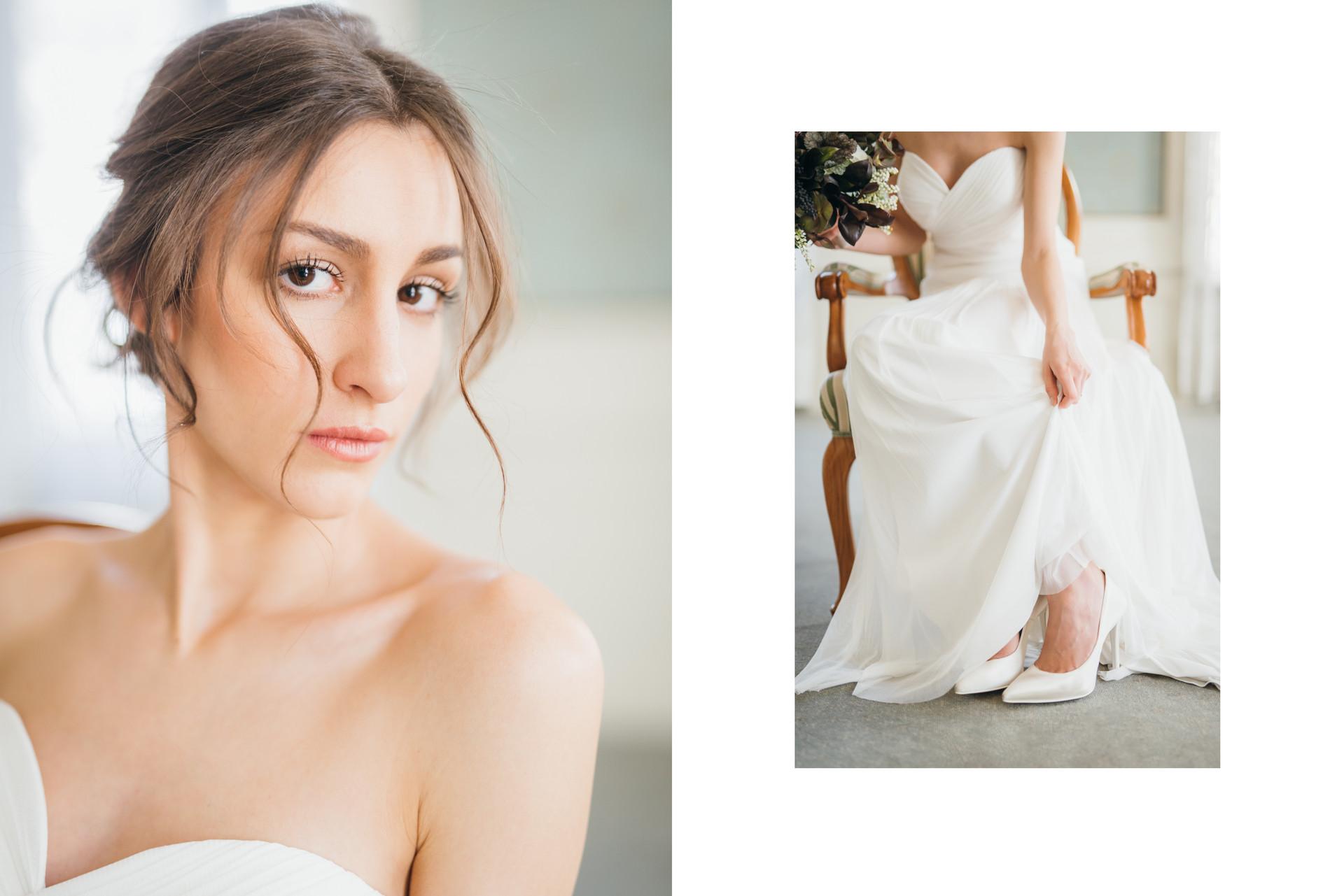 Bridal Shooting Collage 6.jpg