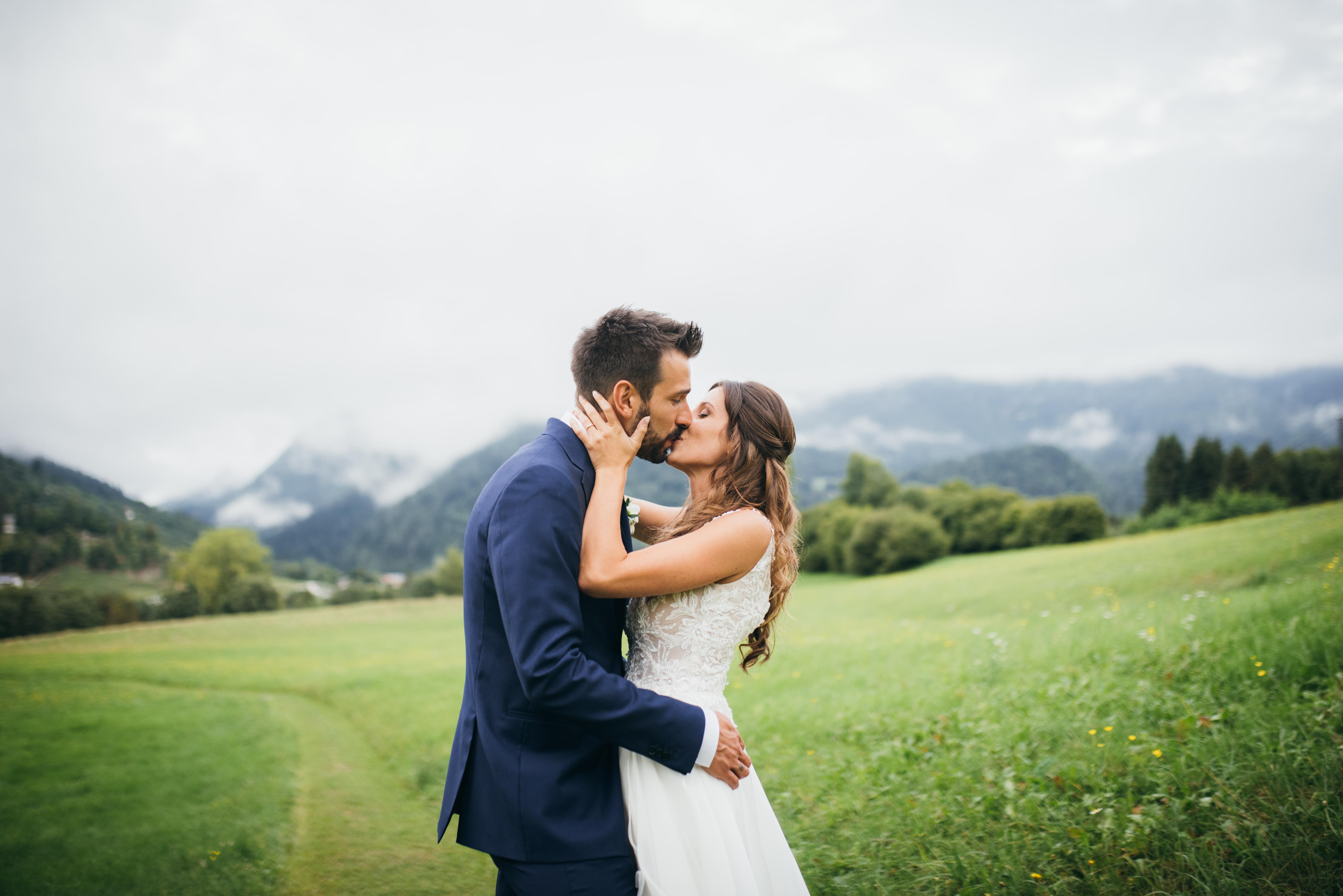 Matrimonio Nicole e Giacomo preview (35)