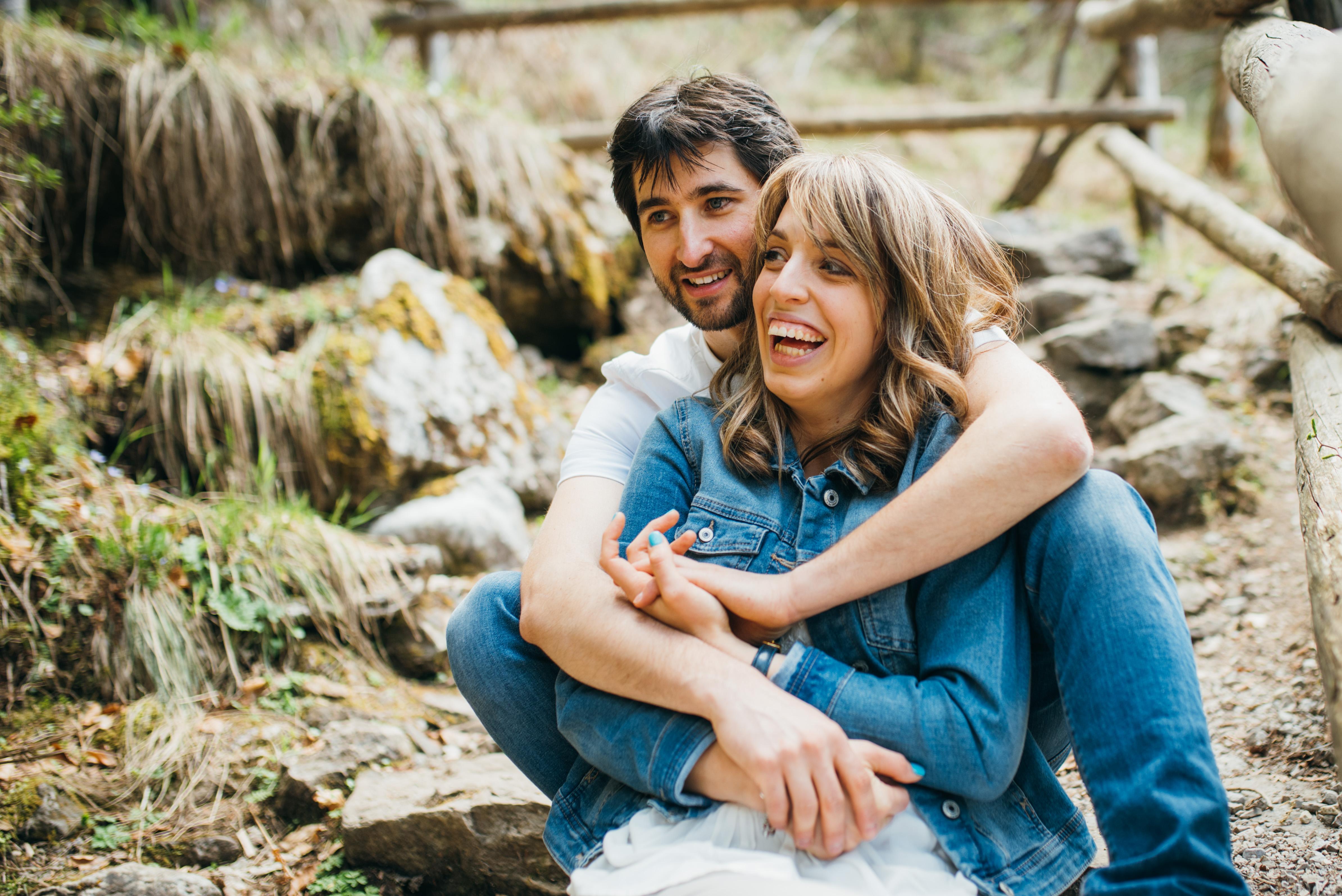 Prematrimoniale Cristina & Matteo-48