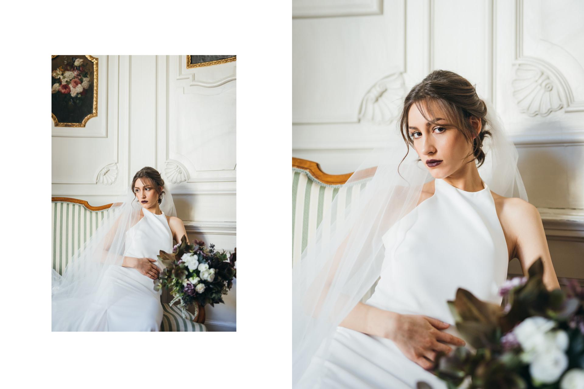 Bridal Shooting Collage 2.jpg