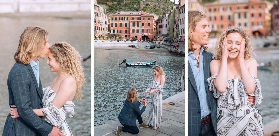 Proposal Shooting Vernazza Wedding_0010.