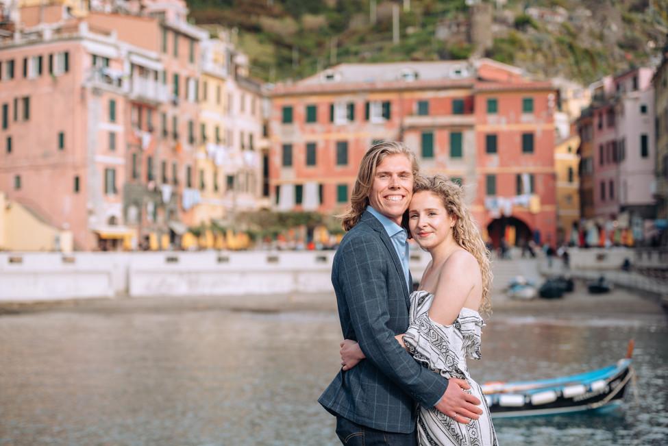 Proposal Eric & Laura (45 di 255).jpg
