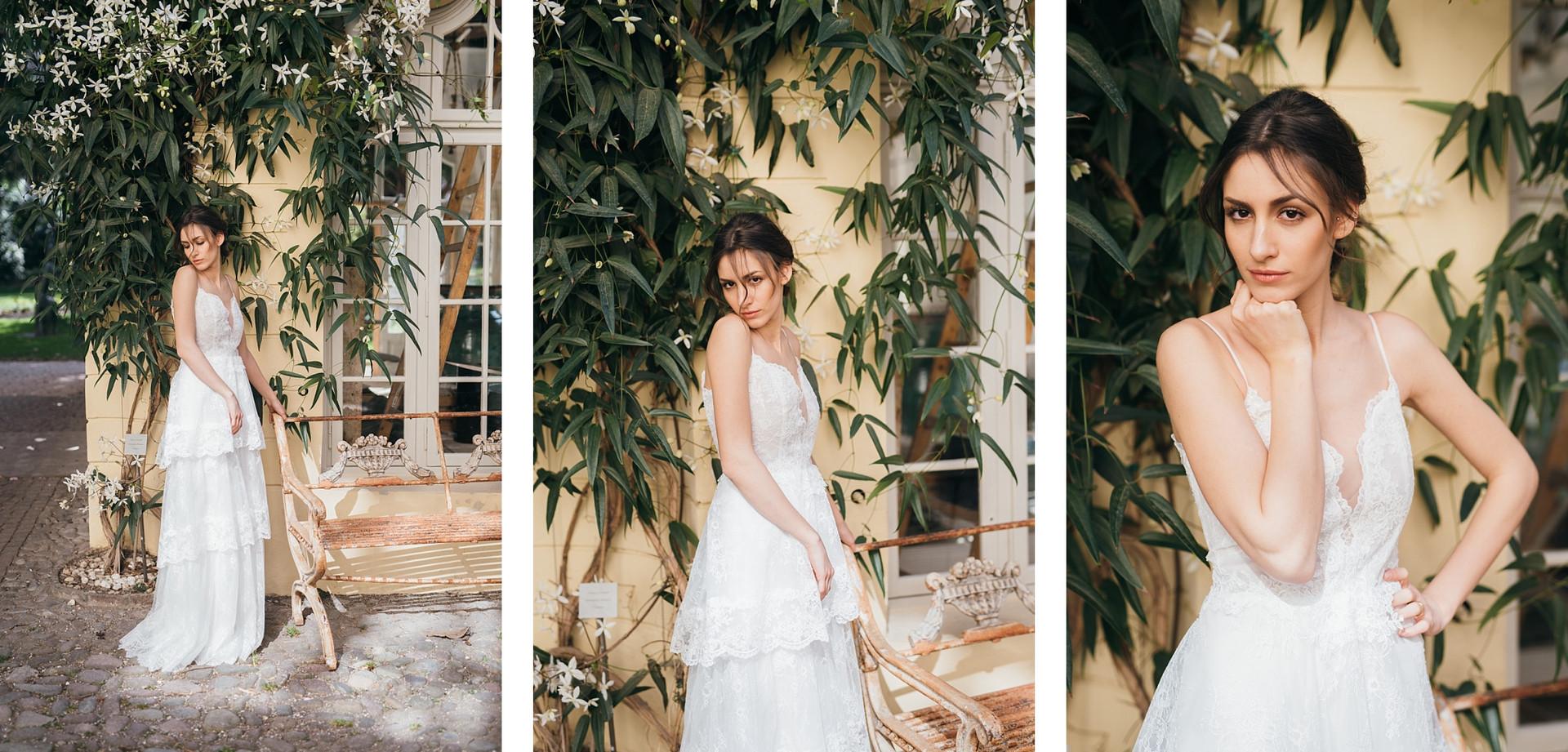 Bridal Shooting Laurin_0002.jpg