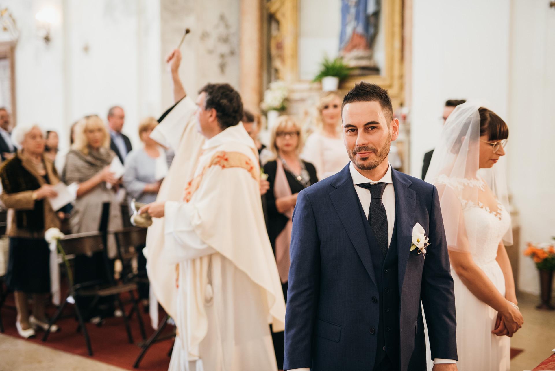 Matrimonio Eleonora & Carlo (37 di 145).jpg