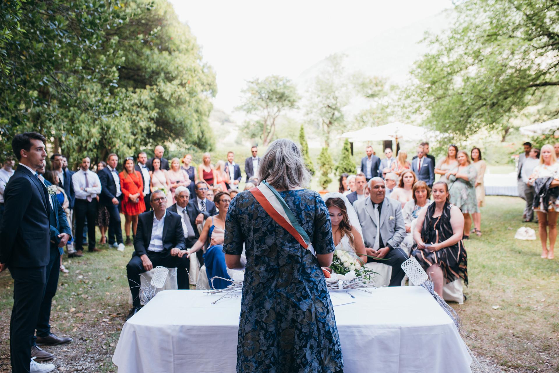 Jamie & Minna Wedding-162.jpg