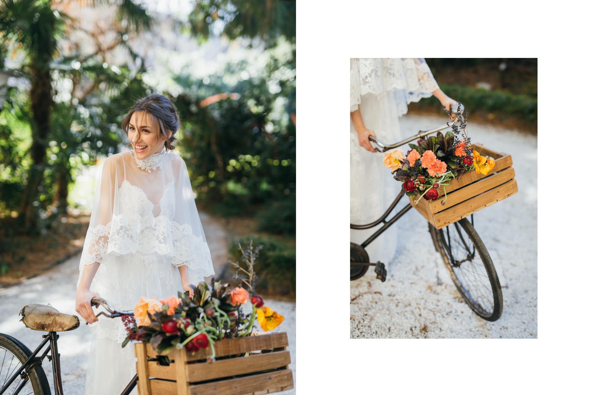 Bridal Shooting Collage 12.jpg