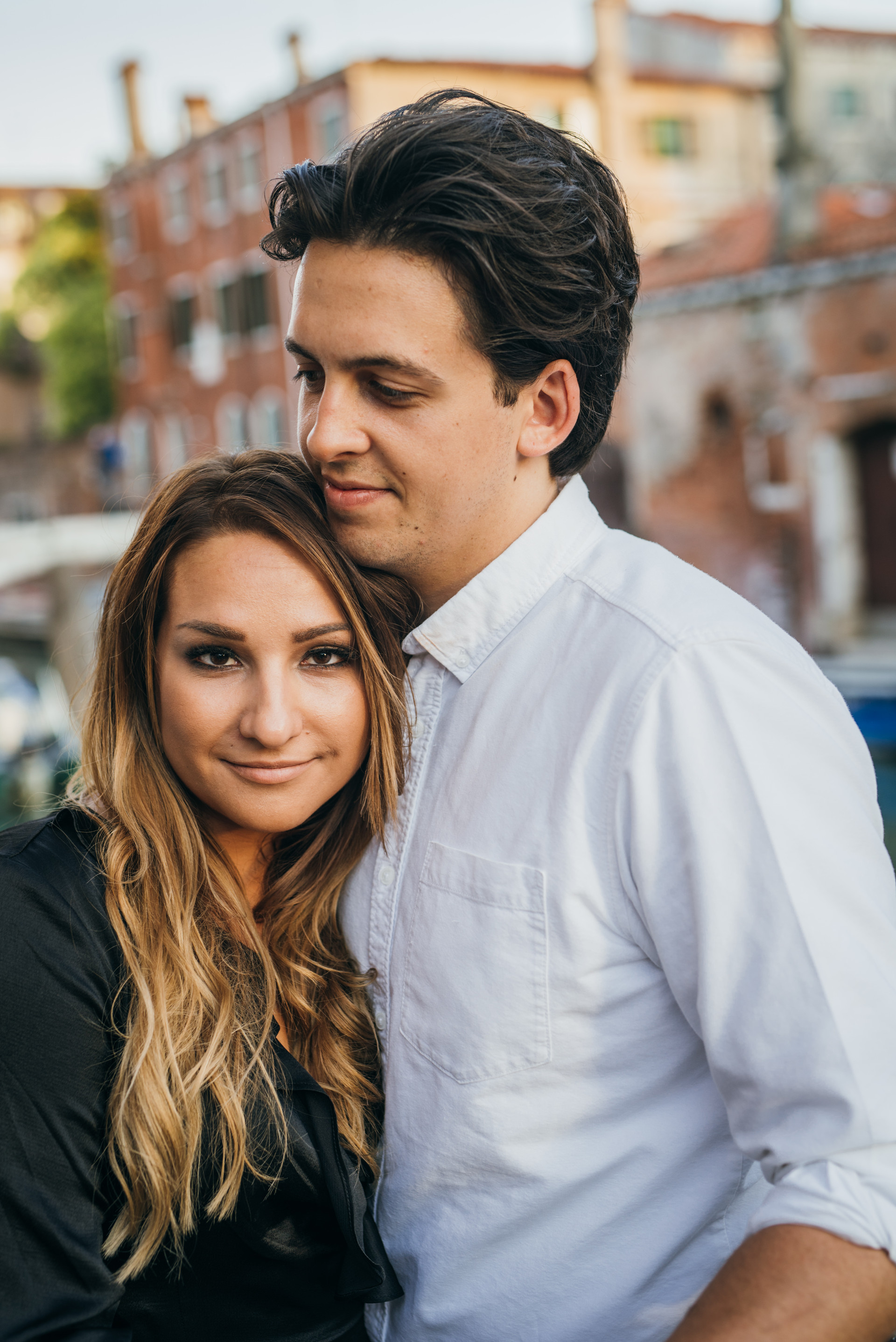 Jamie e Minna-25.jpg