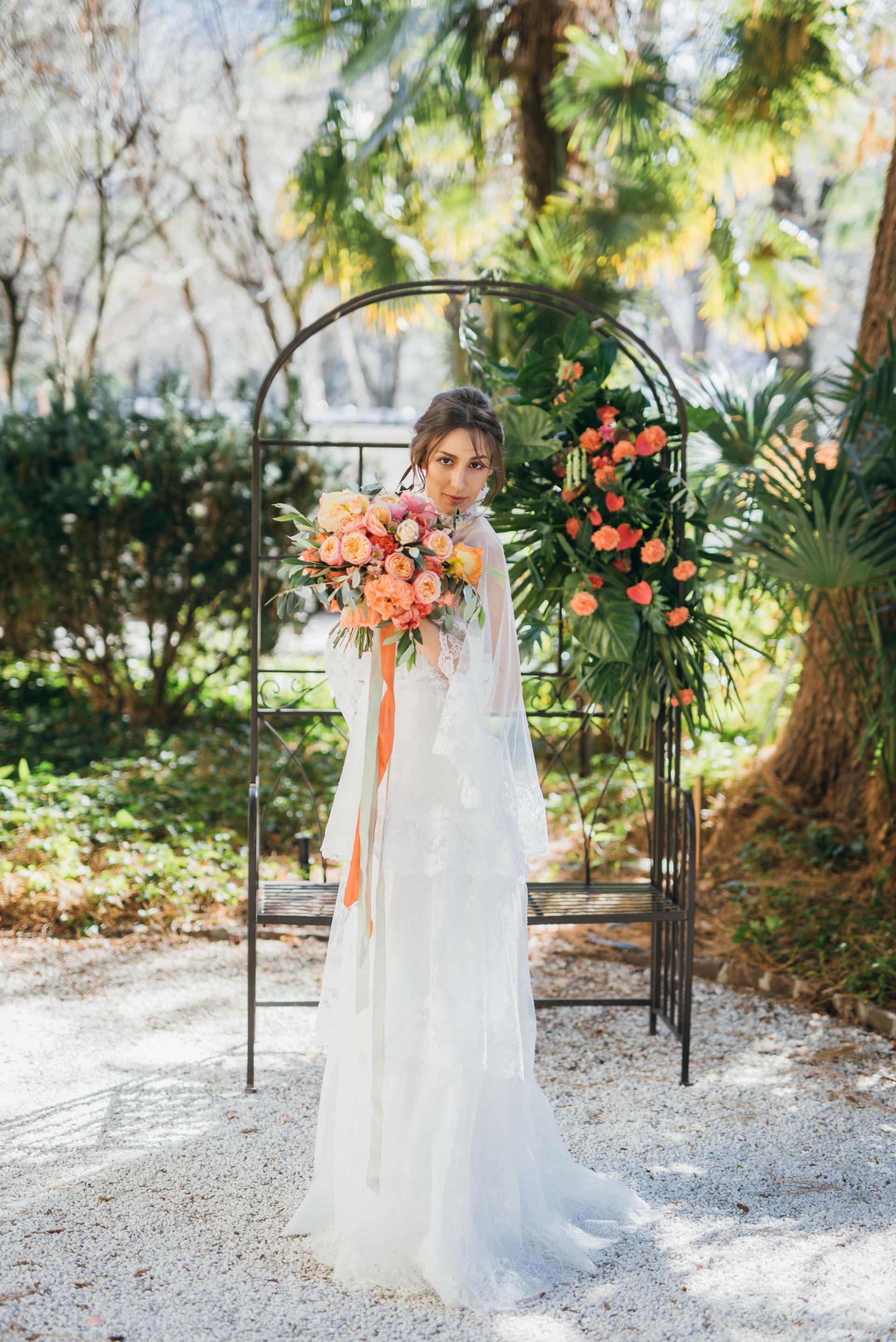 Bridal Shooting Laurin-66.jpg