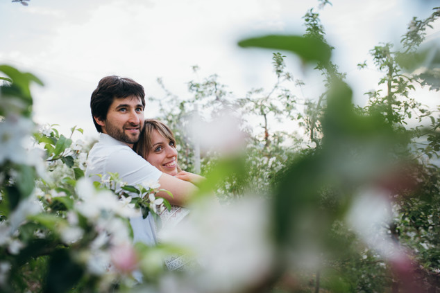 Prematrimoniale Cristina & Matteo-100.jpg