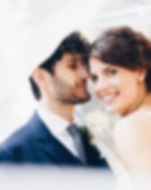 Servizio fotografic di matrimonio Veneto