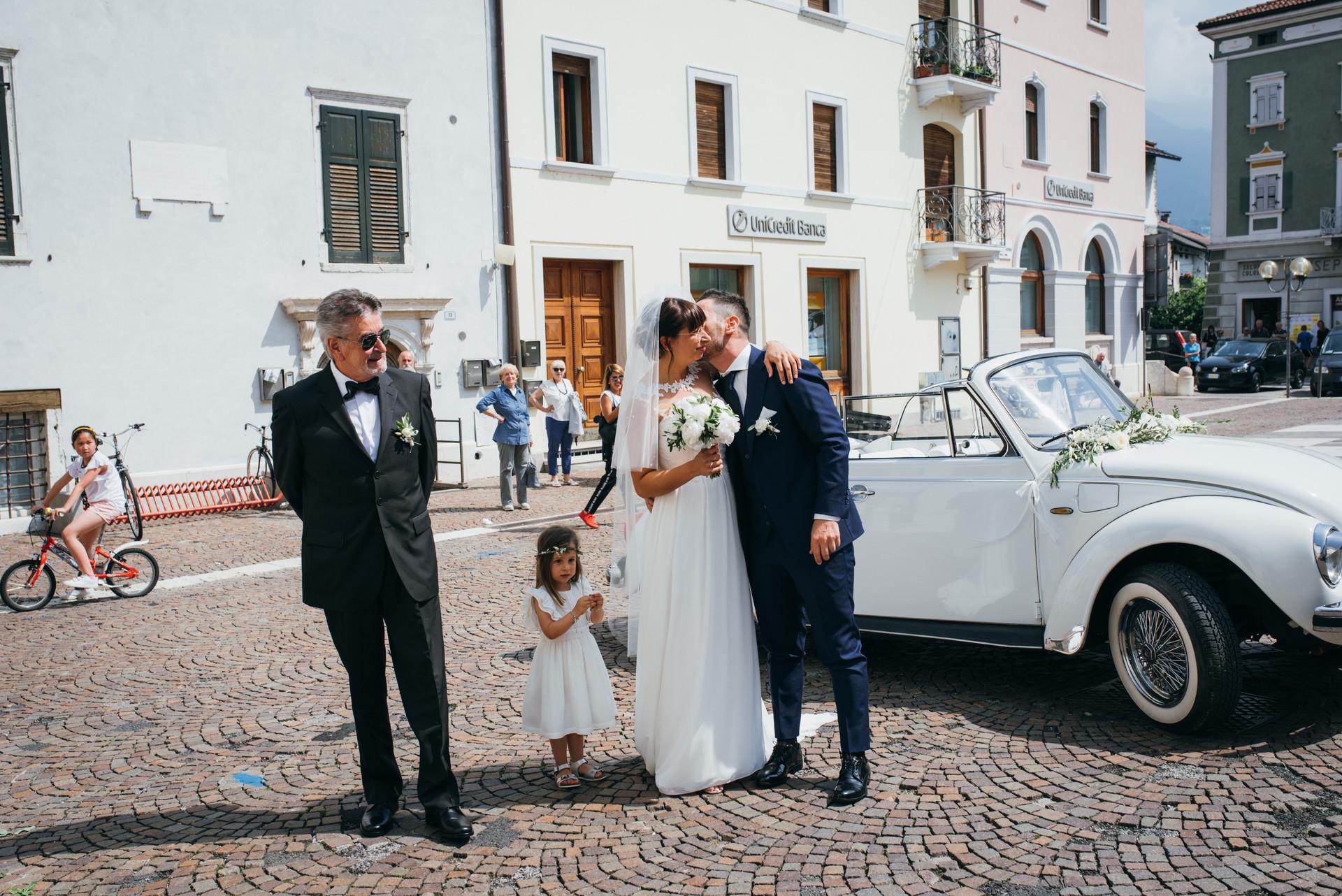Matrimonio Eleonora & Carlo (34 di 145).jpg