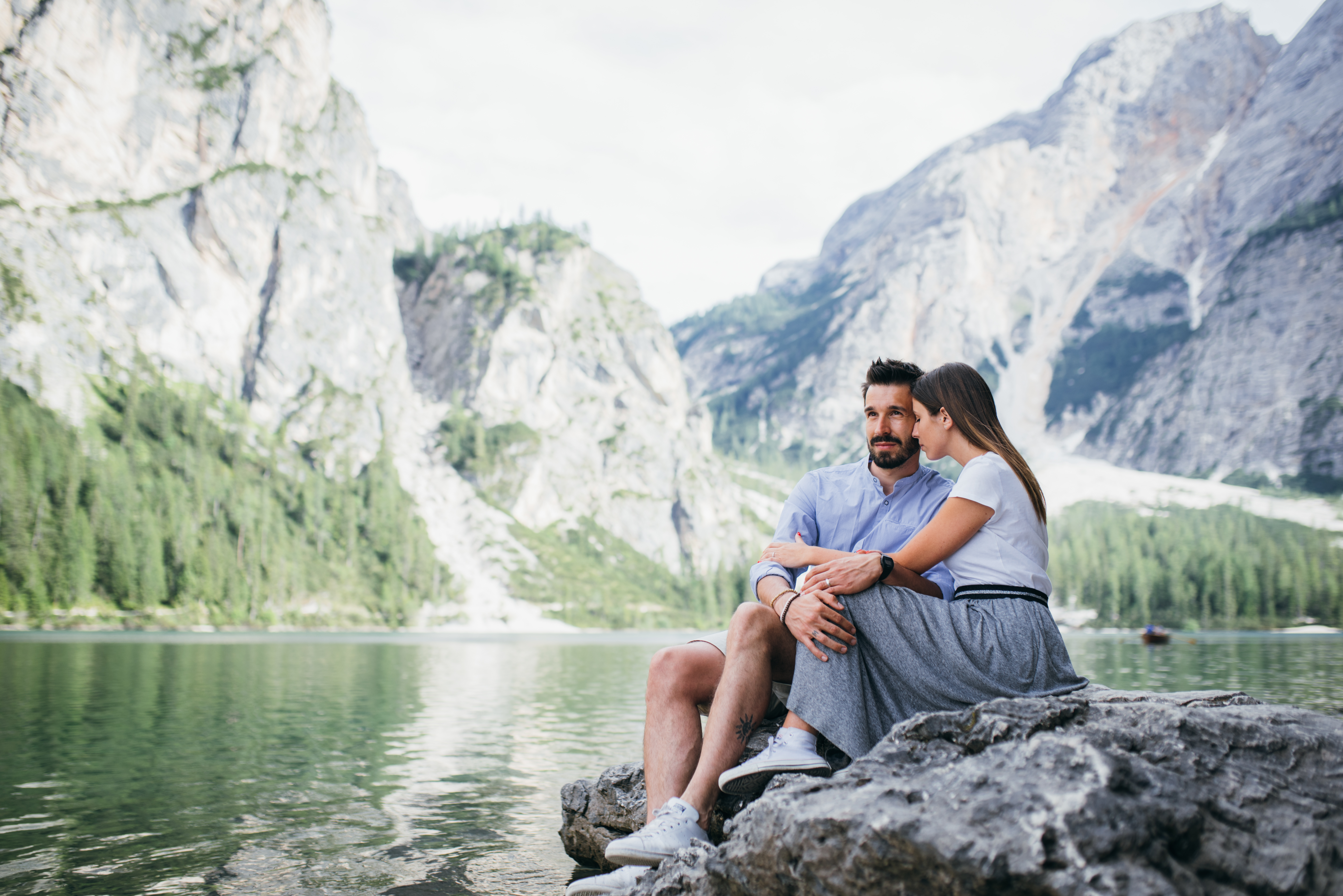 Nicole & Giacomo-21
