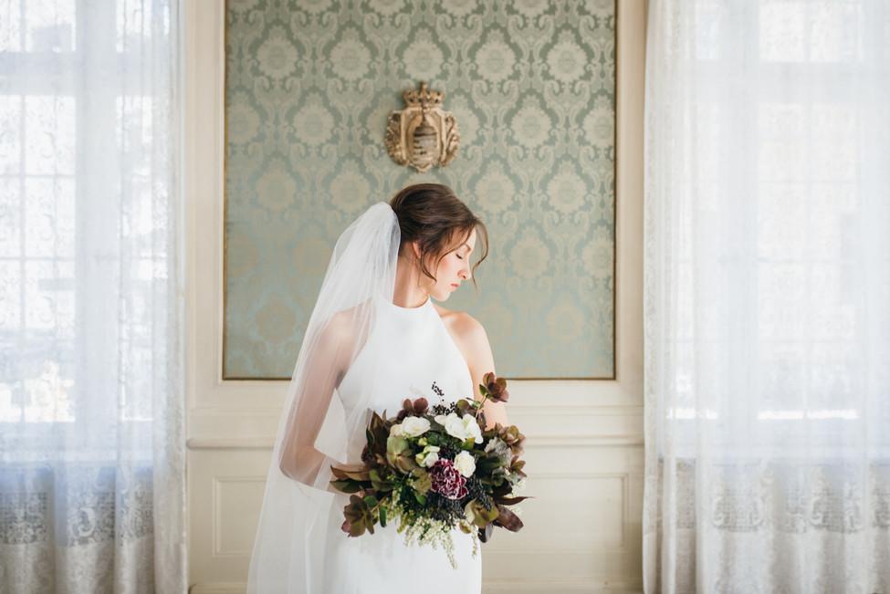 Bridal Shooting Laurin-7.jpg