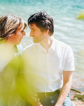 Prematrimoniale Cristina & Matteo-13.jpg