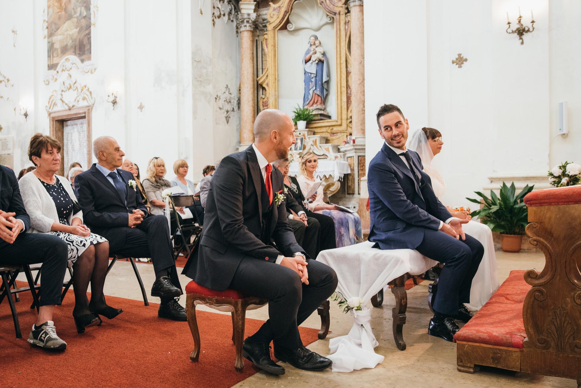 Matrimonio Eleonora & Carlo (50 di 145).jpg