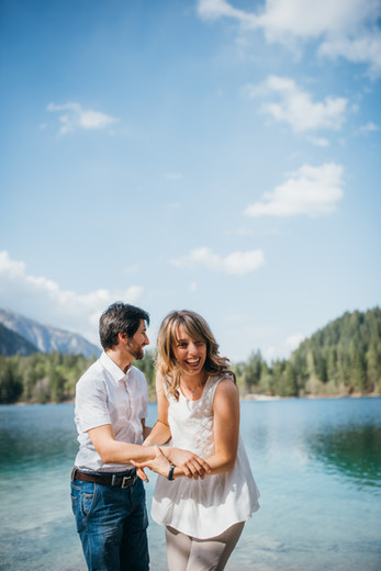 Prematrimoniale Cristina & Matteo-53.jpg
