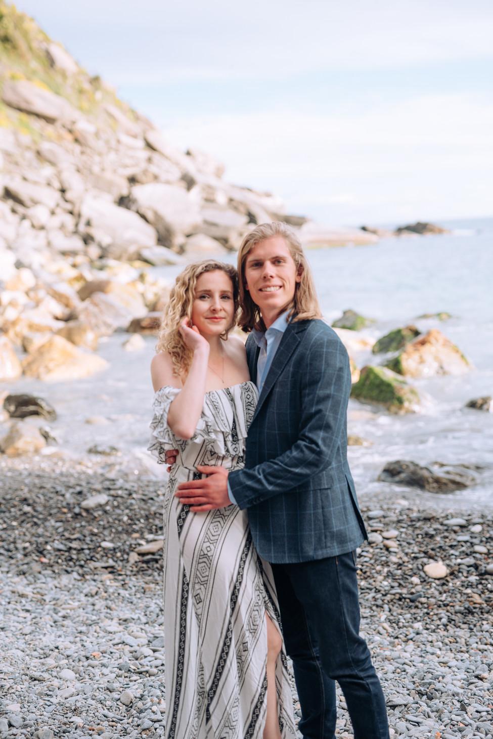 Proposal Eric & Laura (113 di 255).jpg