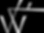 Logo Bianco su Nero (grande).png