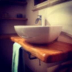 mensola bagno.JPG